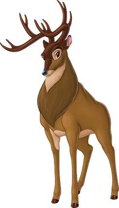 Bambi-41628b3e