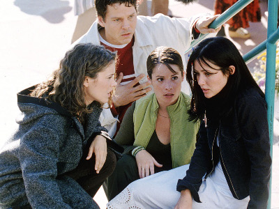 File:The Charmed Ones with Cupid.jpg