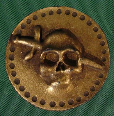 File:Charrrmed Coin.jpg