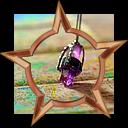 File:Badge-748-1.png