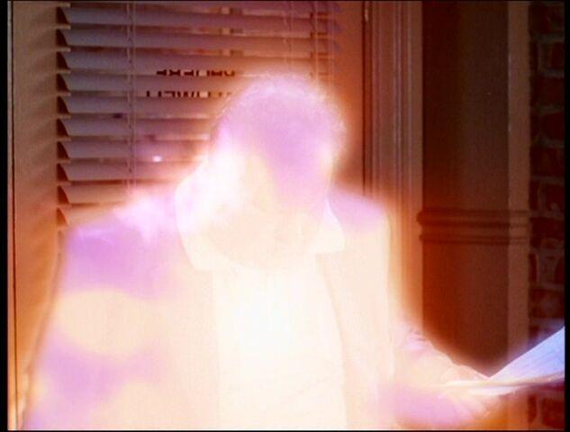 File:Charmed607 119.jpg