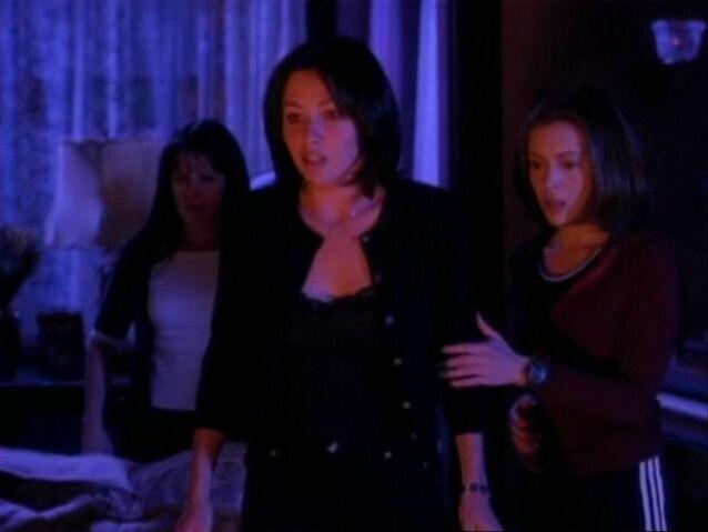 File:Charmed116 679.jpg