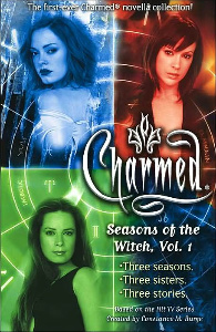 File:Seasons of The Witch Vol1 Book Cover.jpg