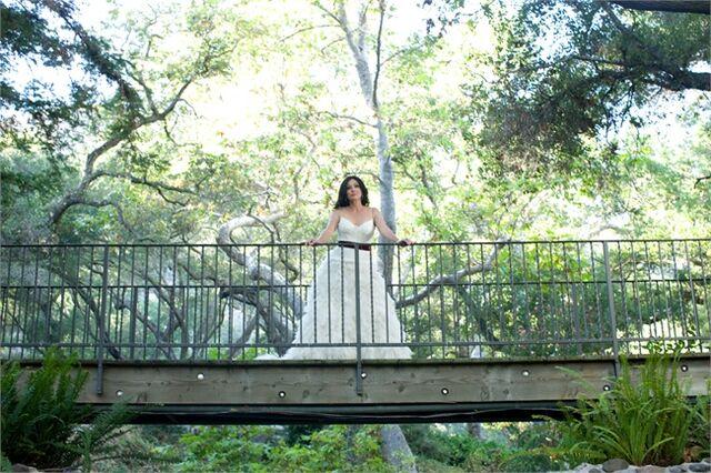 File:Shannen Wedding 4.jpg
