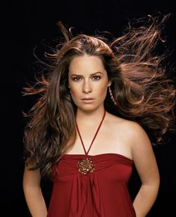 File:250px-Holly-marie-combs.jpg