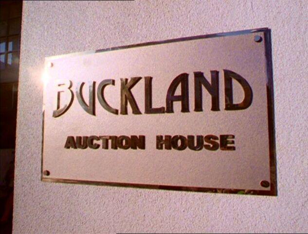 Фајл:Buckland.jpg