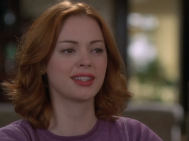 File:5x08Paige.png