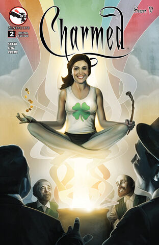 File:Charmed Ten 02.jpg