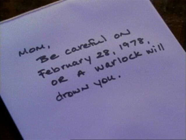 File:Phoebe's warning note to Patty.jpg