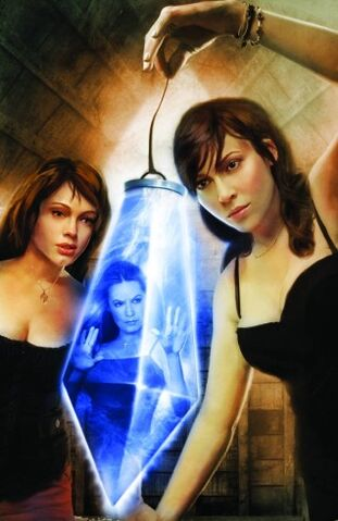 File:Charmed comic.jpg