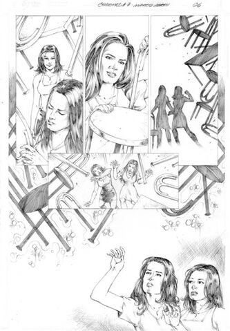 File:447px-Issue 7 sketch 6.jpg