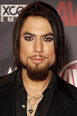 File:400px-Dave Navarro 2010.jpg