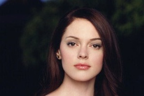 File:Charmed Rose McGowan.jpg