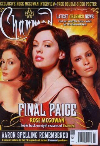 File:Charmed Mag19.jpg