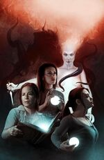 Charmed-10x20-the-reason