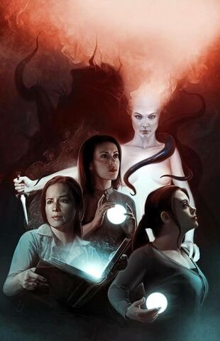 File:Charmed-10x20-the-reason.jpg