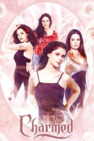 File:Charmed4.jpg