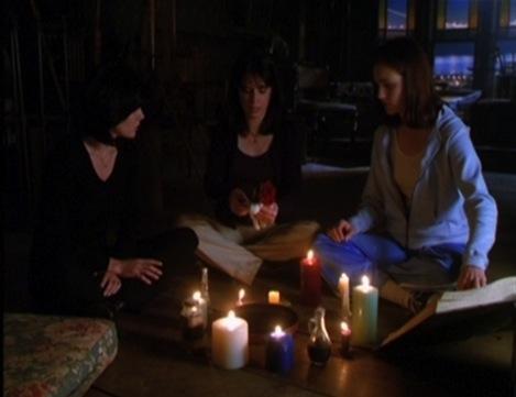 File:S00E00-Sisters.jpeg