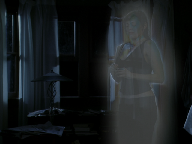 File:8x06TransformationPotion2.png