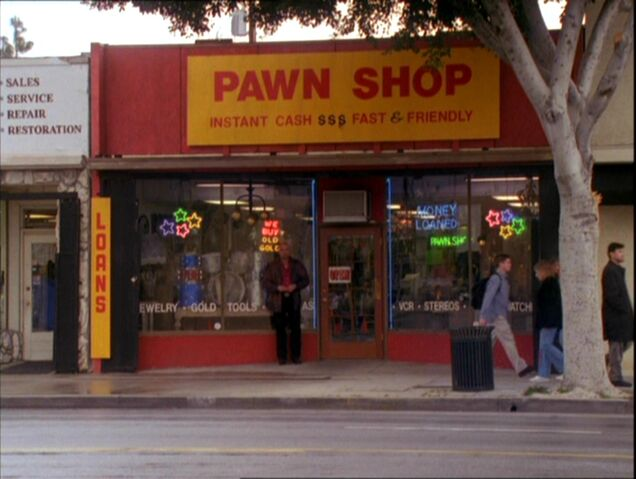 File:His Shop.jpg