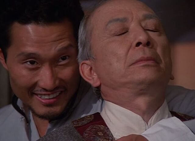 File:4x04-yen-lo-and-zen-master.jpg