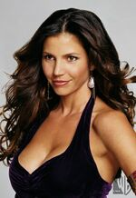 43239 Charisma Carpenter Charmed Photoshoot 9876 122 567lo