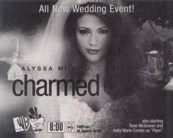 File:Charmed Promo season 4 ep. 15 - Marry Go Round.jpg