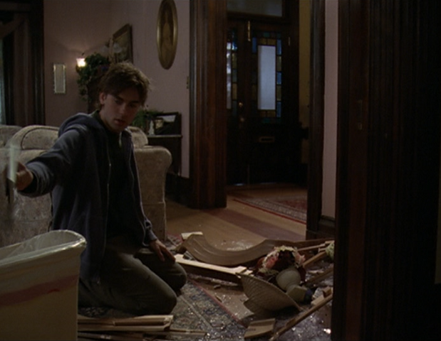 File:6x02-45.png