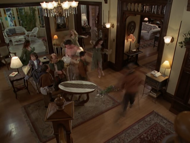 File:5x22-33.png