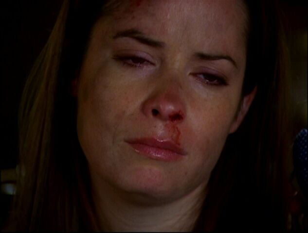 File:8x22-Piper-Sad.jpg