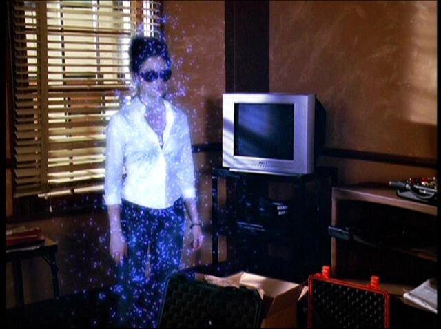 File:Charmed706 160.jpg