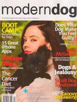 ModernDog-Summer2011 001