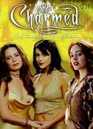 Charmed s5 v2