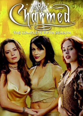 File:Charmed s5 v2.jpg