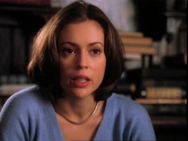 File:1x09-Phoebe.jpg