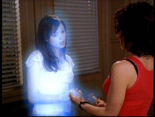 File:Charmed717 412.jpg
