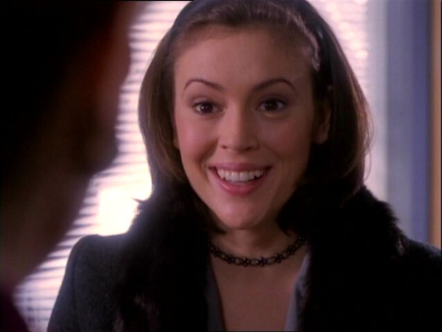 File:1x13-Phoebe.jpg