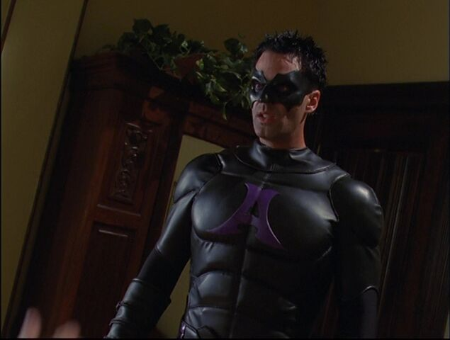File:Charmed - S05E05 - Episode 93 - Witches In Tights.mkv 001172237.jpg