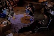 1x14-SpiritBoard-001