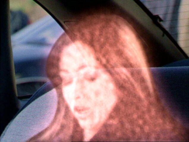 File:Charmed315 246.jpg