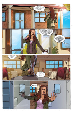 File:Charmed Ten 02 page8.jpg