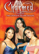 Charmed-s2