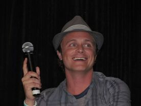 Normal 09 DavidAnders Nashville