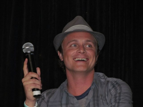 File:Normal 09 DavidAnders Nashville.JPG