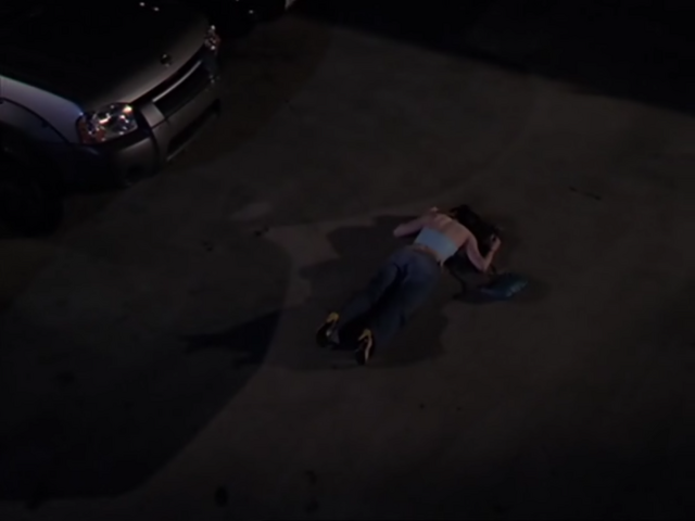 File:4x18 - Mistake 1.png