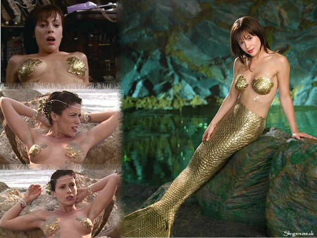 File:Alyssa Milano-Mermaid 001.jpg
