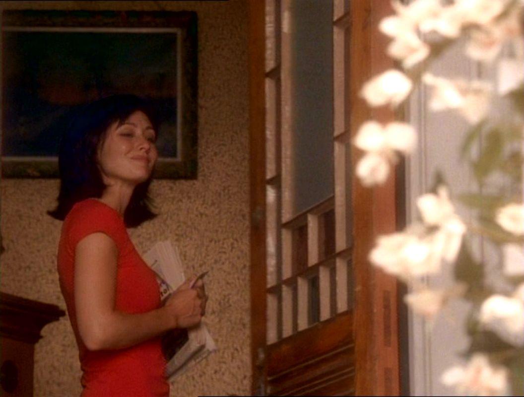 Фајл:Charmed101 581.jpg