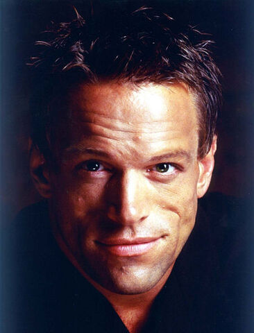 File:BrianThompson.jpg