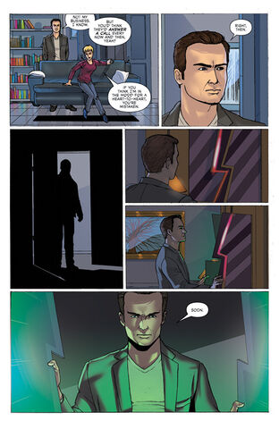 File:Charmed Ten 02 page7.jpg