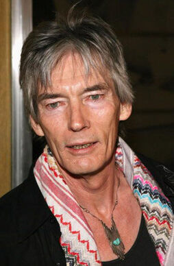 BIlly Drago 1
